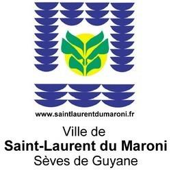 Ville de Saint-Laurent du Maroni