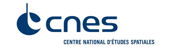 CNES CSG