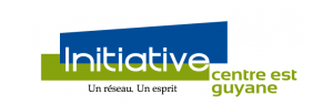 Initiative centre est Guyane