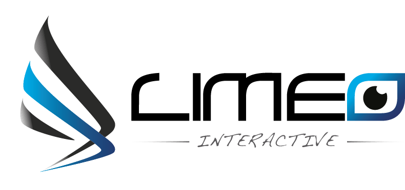 Limeo Interactive