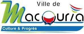 Ville de Macouria