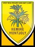 Ville de Remire Montjoly