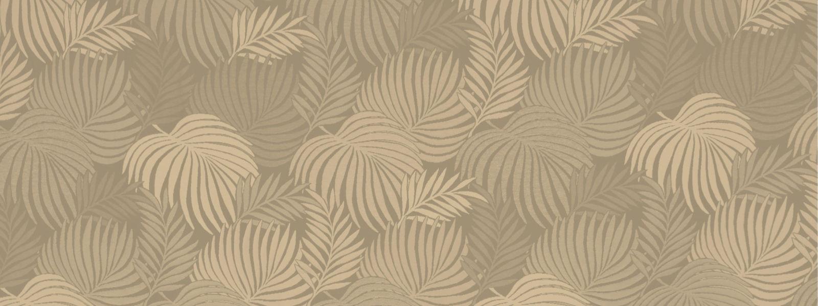 floral-bloc-brown