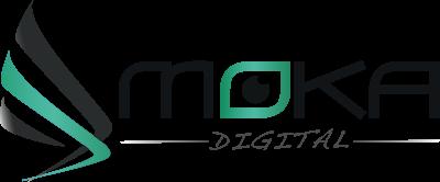 Moka Digital
